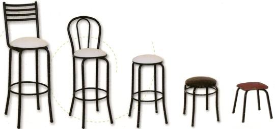 Muebles carrion decoraciones for Amoblamiento para bares