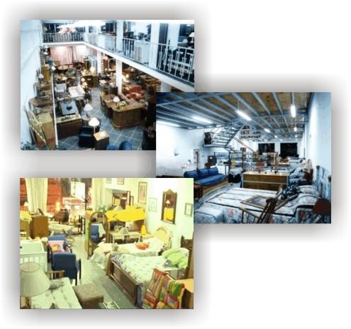 Muebles carrion decoraciones - Muebles carrion valencia ...
